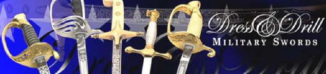 SwordBanner